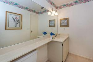 103 Bluefish Circle, Jupiter, FL 33477