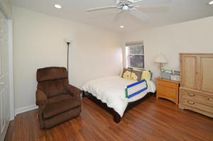 4080 Nw 58th Lane, Boca Raton, FL 33496