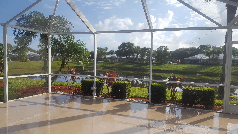 1616 Sw Waterfall Boulevard, Palm City, FL 34990