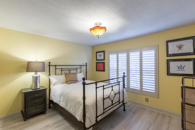 1601 Lakefield N Court, Wellington, FL 33414