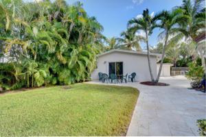 14434 Almar Boulevard, Delray Beach, FL 33445