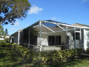 9804 Chapman Oak Court, Palm Beach Gardens, FL 33410