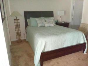 803 Sky Pine Way, Greenacres, FL 33415