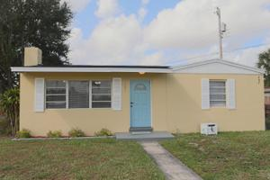 407 Cherry Road, West Palm Beach, FL 33409