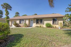 4486 Sw Yamada Drive, Port Saint Lucie, FL 34953