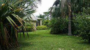 665 Se Damask Avenue, Port Saint Lucie, FL 34983