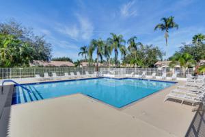 34 Sausalito Drive, Boynton Beach, FL 33436