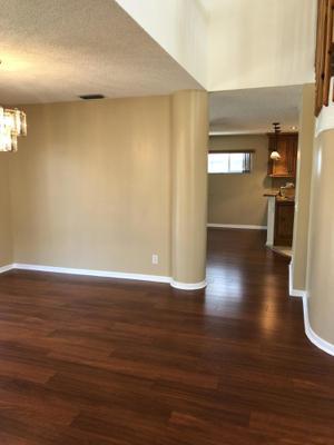11095 Bismarck Place, Cooper City, FL 33026