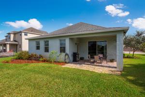 780 Sw Sun Circle, Palm City, FL 34990