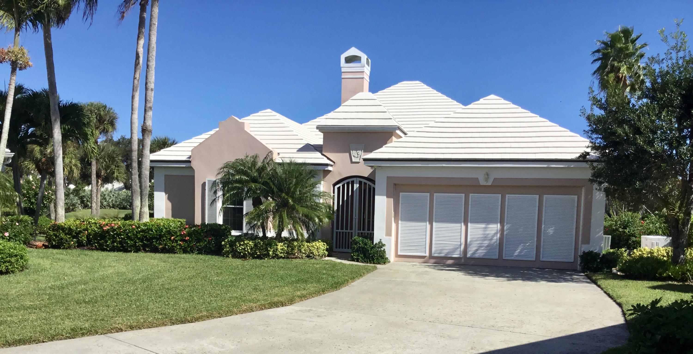 4610 Saint James Avenue, Vero Beach, FL 32967