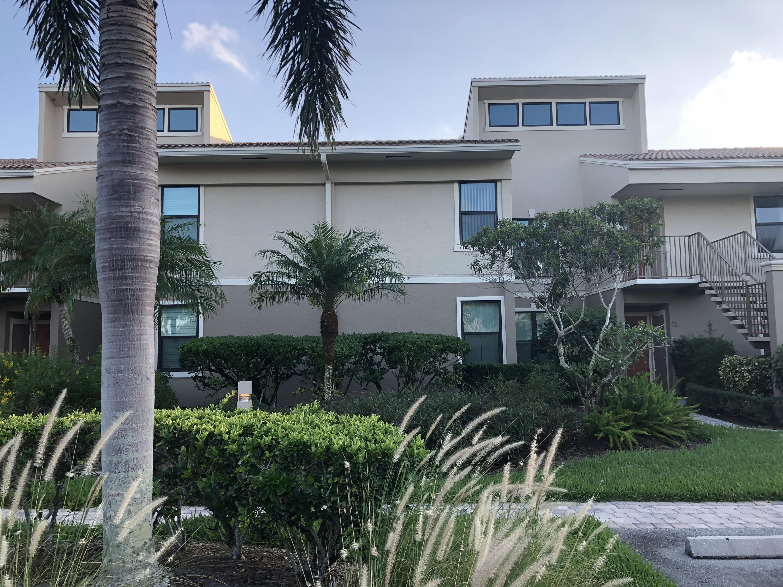 13212 Nw Harbour Ridge Boulevard, Palm City, FL 34990