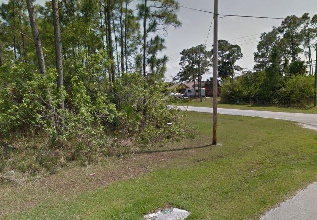 2302 Sw Kent Circle, Port Saint Lucie, FL 34953