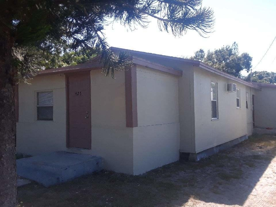 425 N 26th Street, Fort Pierce, FL 34947