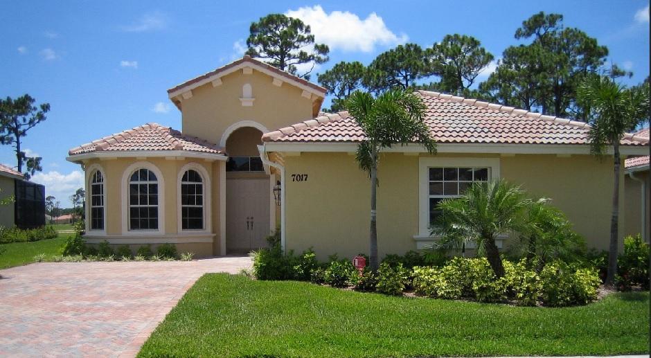 7017 Maidstone Drive, Port Saint Lucie, FL 34986