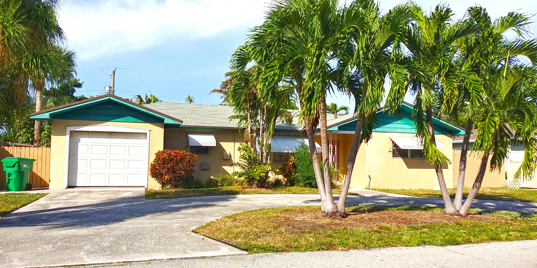1150 Island Road, Riviera Beach, FL 33404