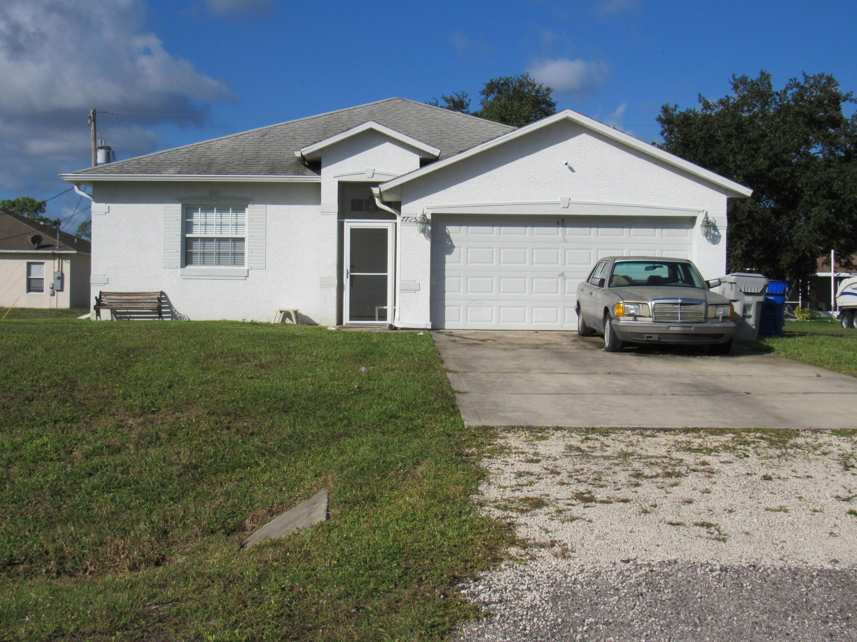 7725 99th Court, Vero Beach, FL 32967