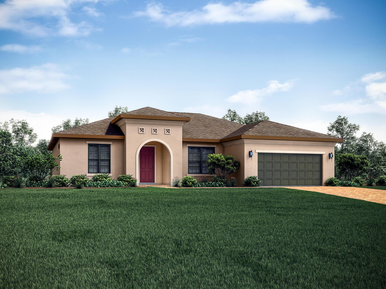 3655 Arcadia Square, Vero Beach, FL 32968