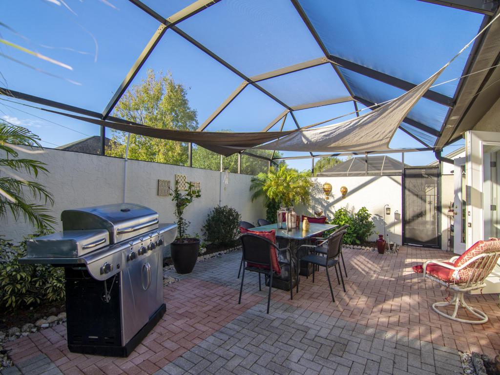 7943 Brighton Manor, Vero Beach, FL 32966