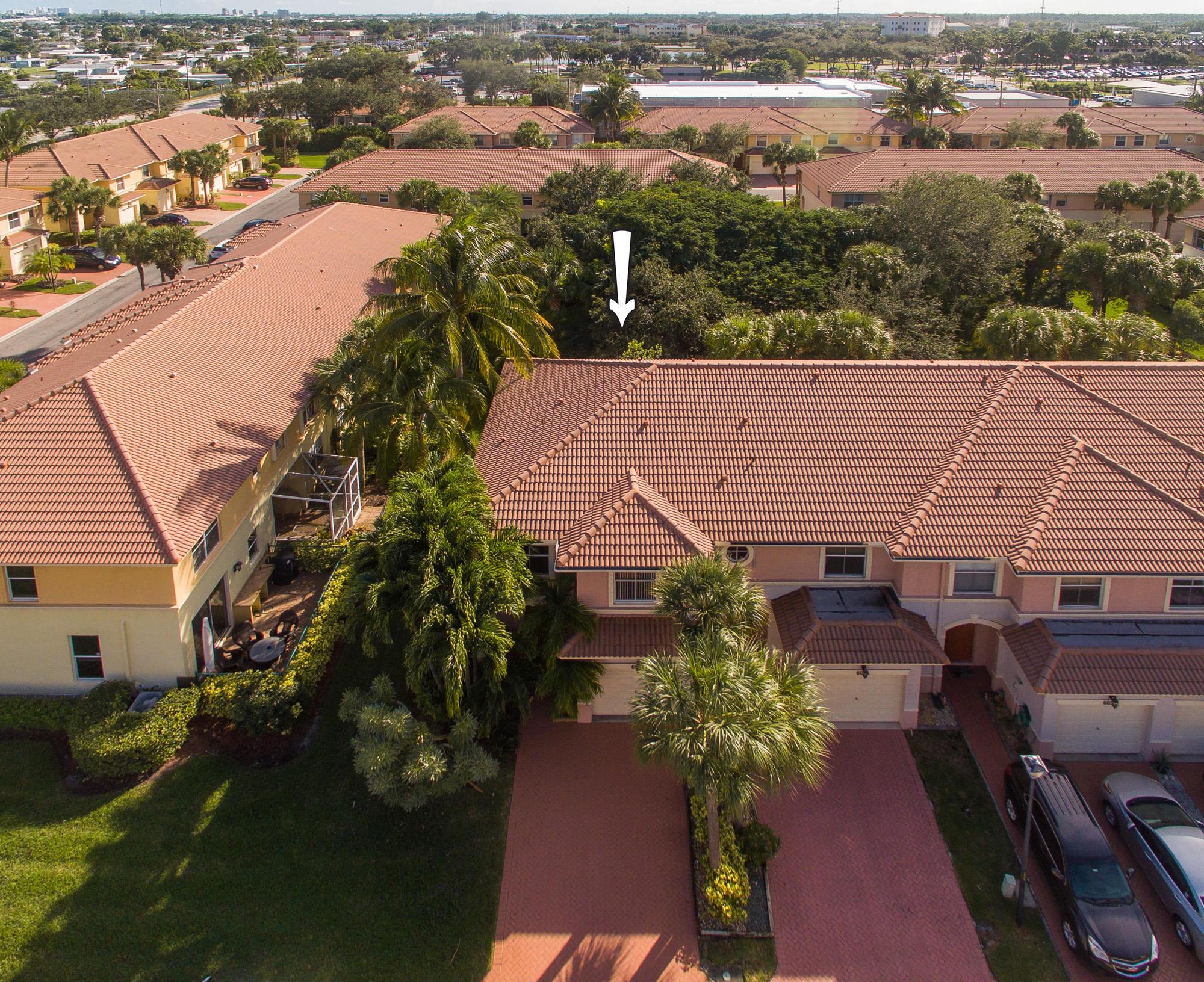 6038 Seminole Gardens Circle, Riviera Beach, FL 33418