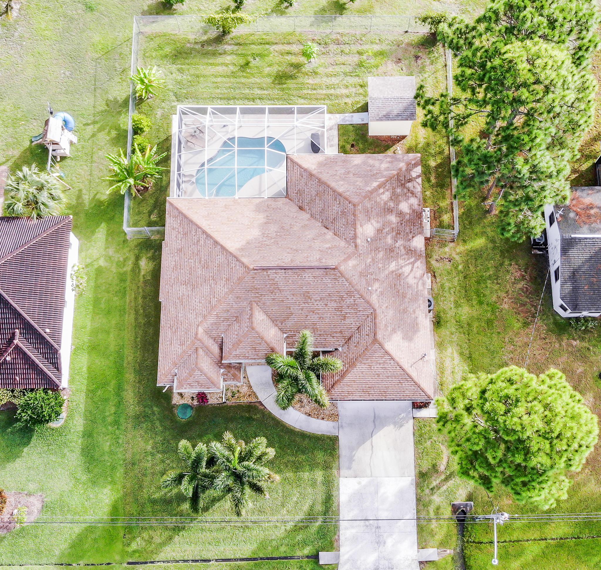 2254 Se Grand Drive, Port Saint Lucie, FL 34952