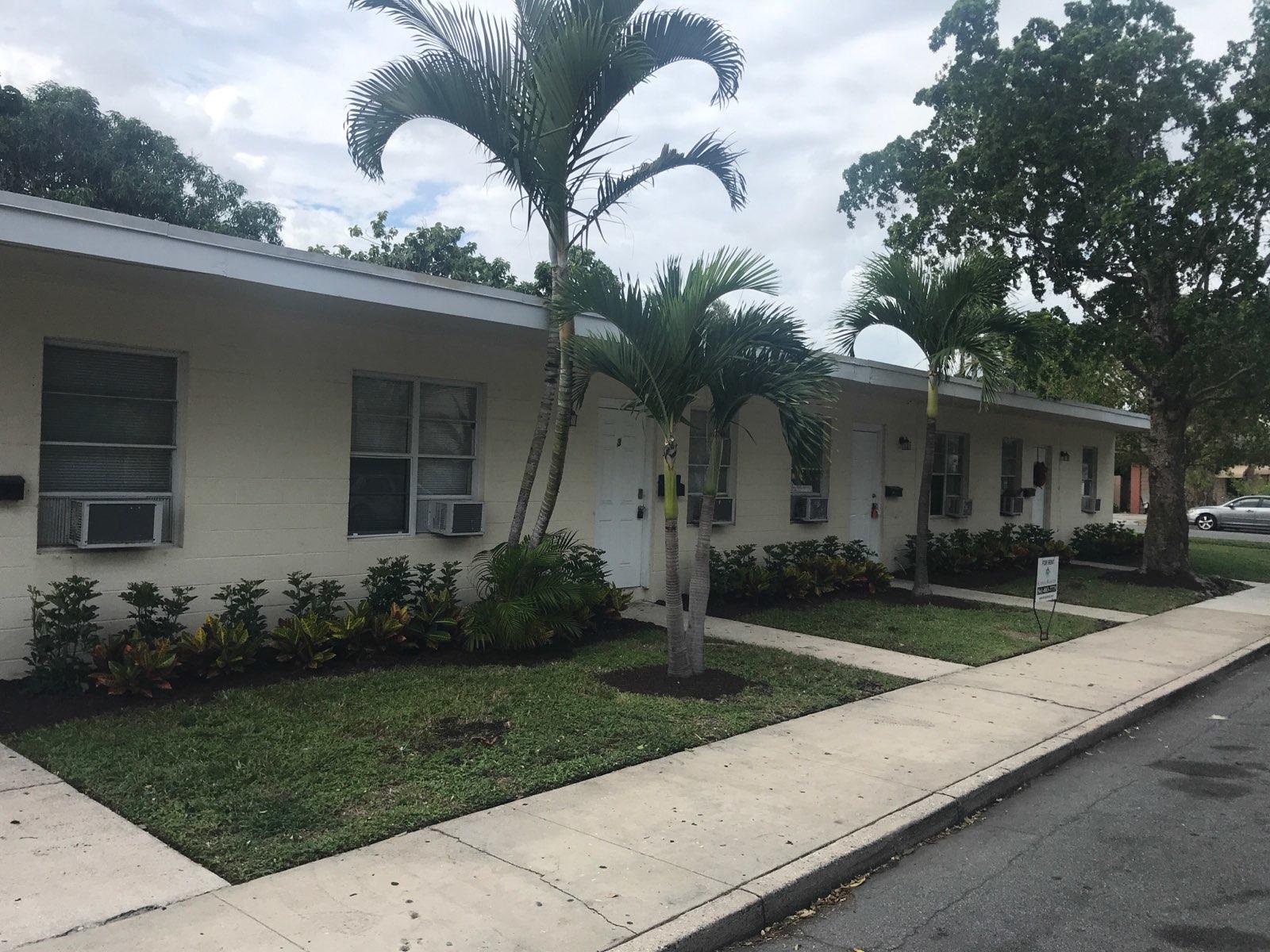 428 Roseland Drive, West Palm Beach, FL 33405