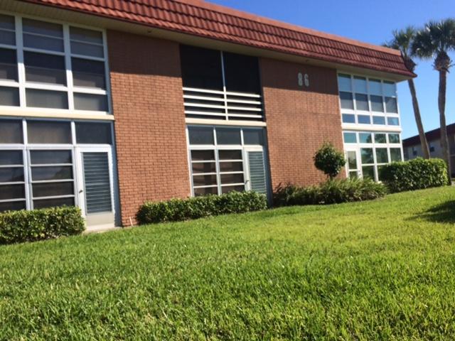 86 Crooked Tree Lane, Vero Beach, FL 32962