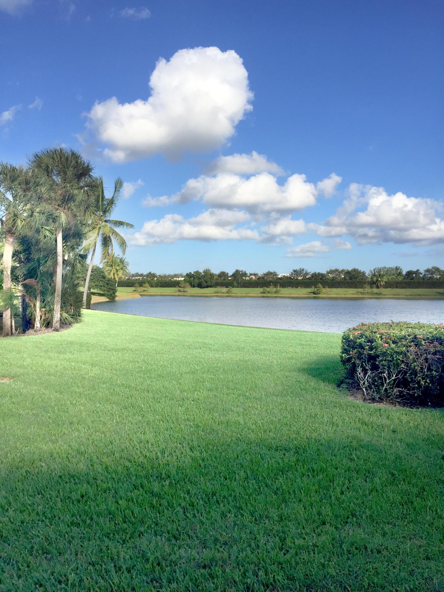 2290 Blue Springs Road, West Palm Beach, FL 33411