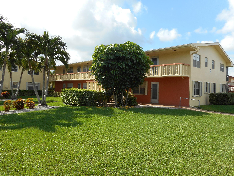 53 Andover C, West Palm Beach, FL 33417