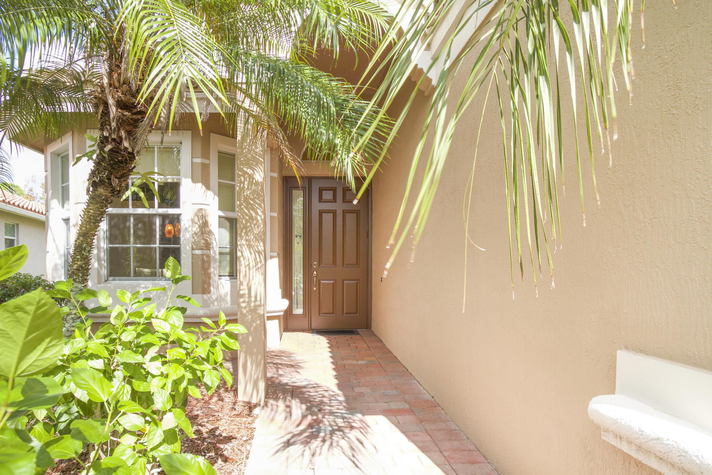 11268 Sw Birch Tree Circle, Port Saint Lucie, FL 34987