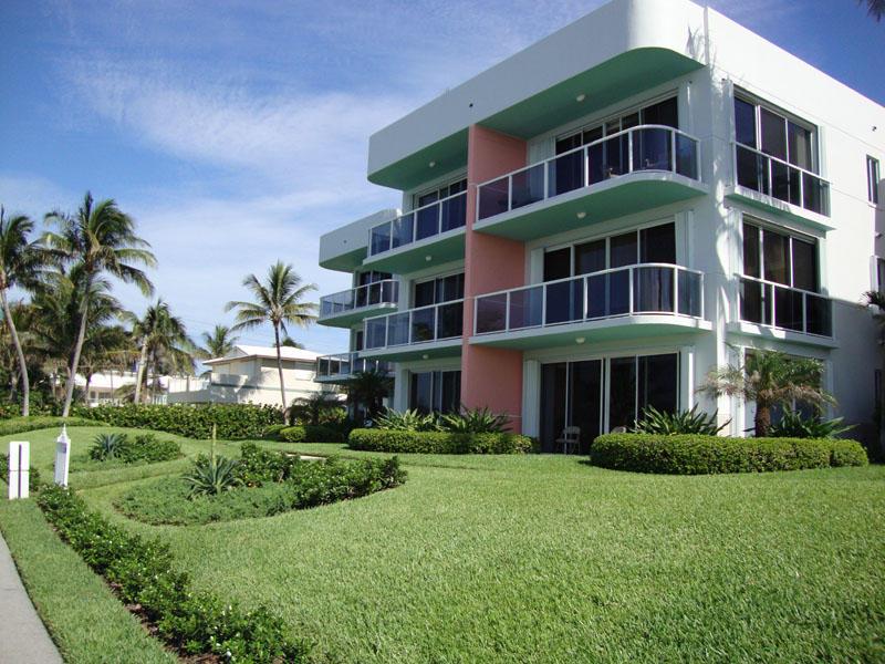 120 Inlet Way, Palm Beach Shores, FL 33404