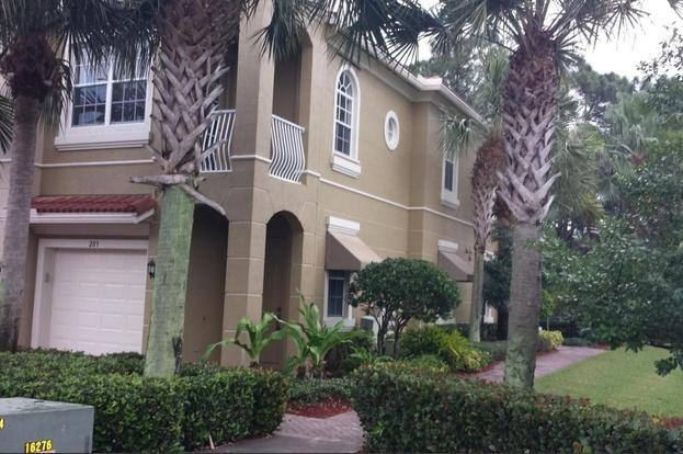 4971 Bonsai Circle, Palm Beach Gardens, FL 33418