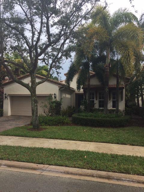 876 Taft Court, Palm Beach Gardens, FL 33410