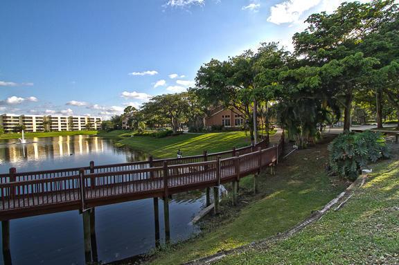 1760 Sw Palm Cove Boulevard, Delray Beach, FL 33445