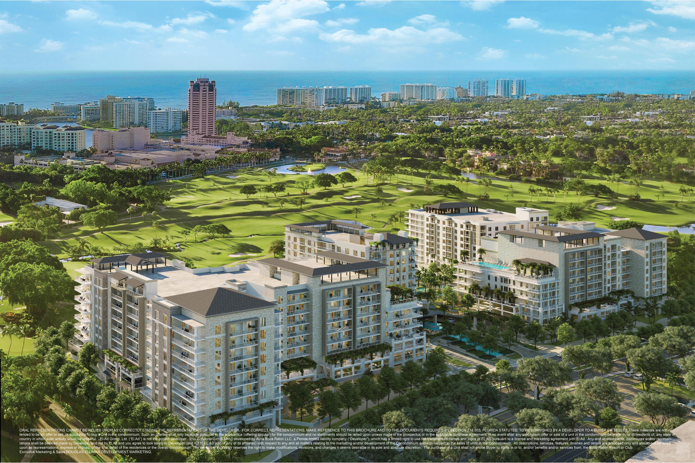 200 Se Mizner Boulevard, Boca Raton, FL 33432