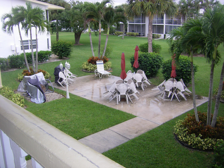 184 Easthampton H, West Palm Beach, FL 33417