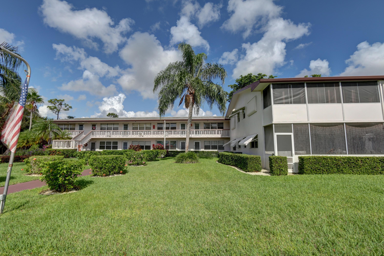 18 Sussex A, West Palm Beach, FL 33417