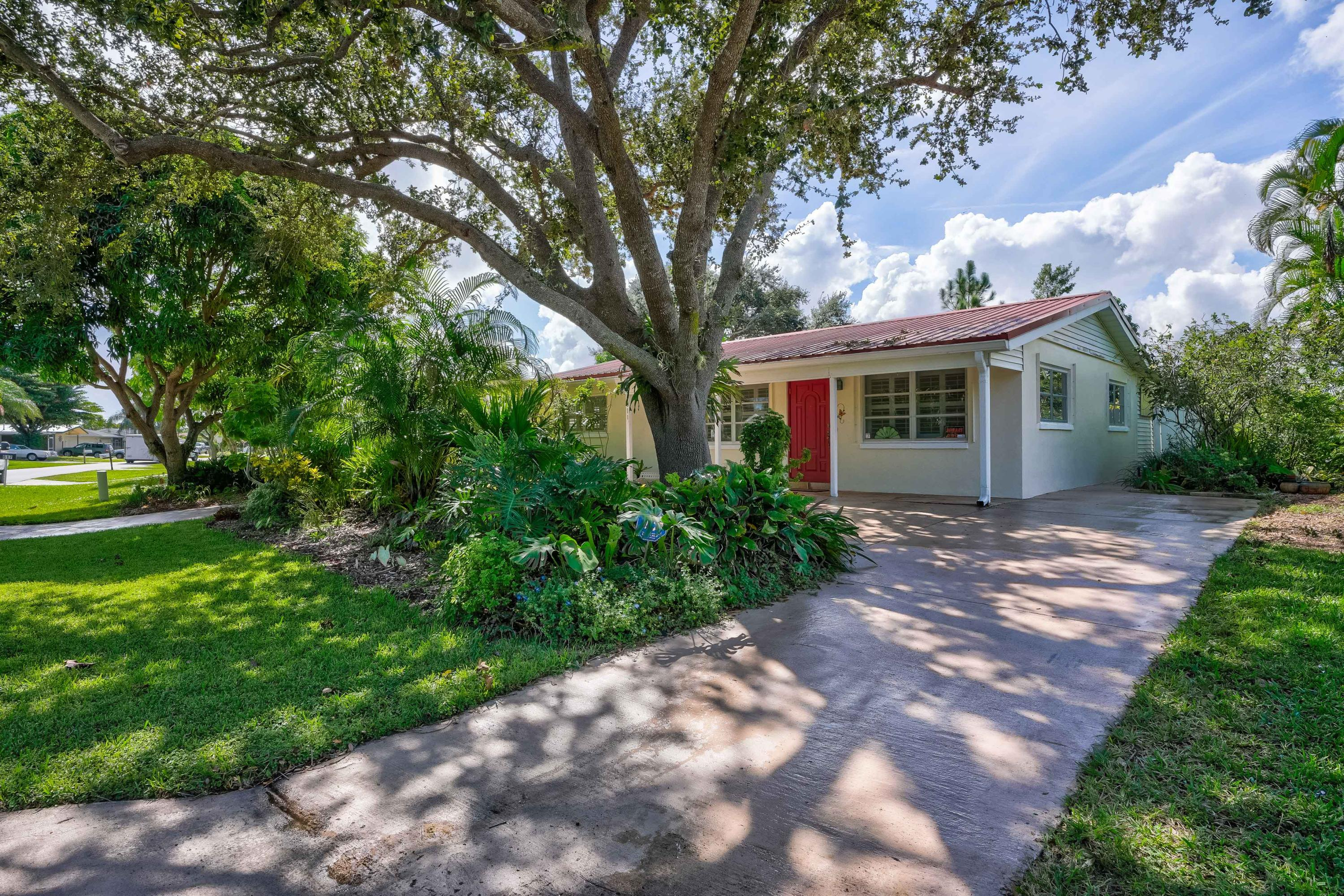 611 riverside drive palm beach gardens fl 33410 mls rx - Keller williams palm beach gardens ...
