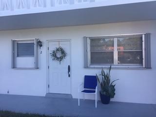 3154 Meridian S Way, Palm Beach Gardens, FL 33410