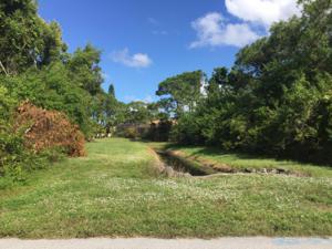 511 Se Felix Av Avenue, Port Saint Lucie, FL 34984