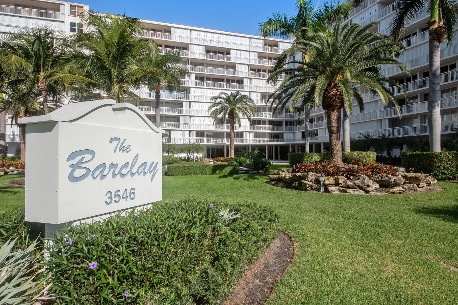 3546 S Ocean Boulevard, South Palm Beach, FL 33480