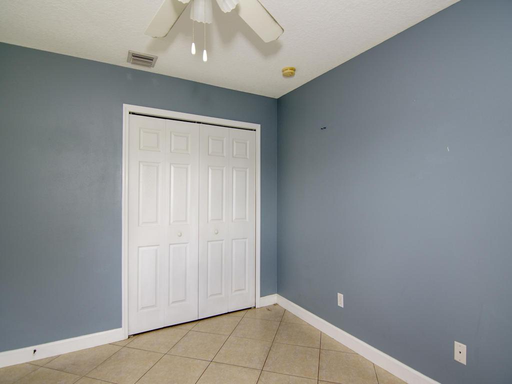 3513 Sw San Benito Street, Port Saint Lucie, FL 34953