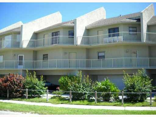 614 S Ocean Drive, Fort Pierce, FL 34949