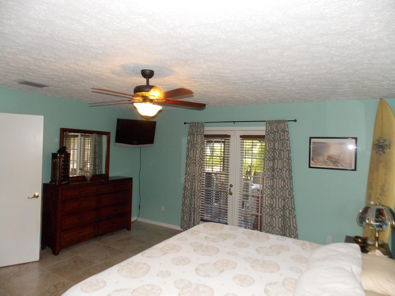 2090 N Blackwell Drive, Port Saint Lucie, FL 34952