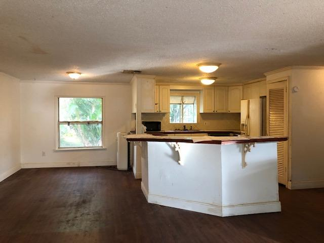 14511 Collecting Canal Road, Loxahatchee Groves, FL 33470