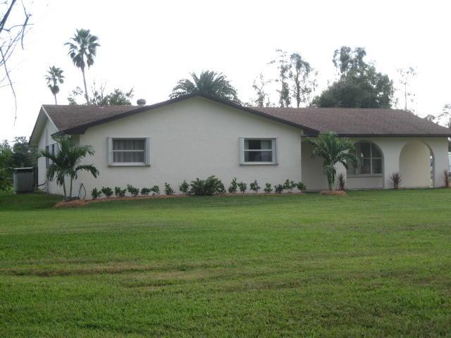 13162 Casey Road, Loxahatchee Groves, FL 33470