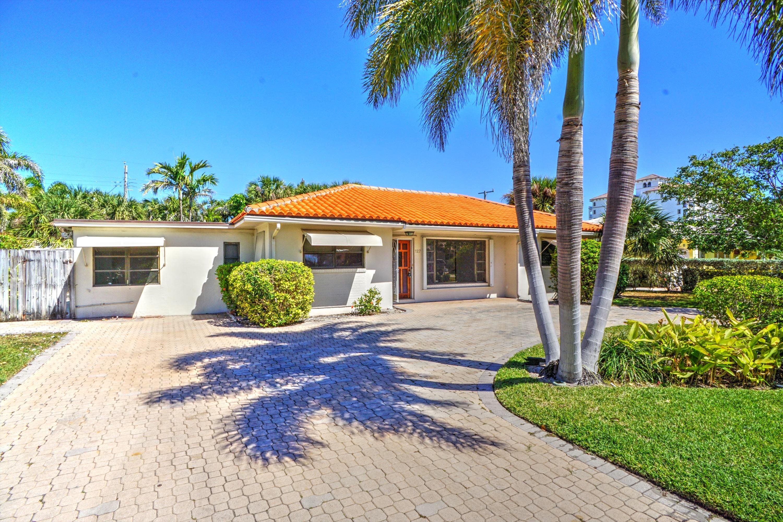 127 Bravado Lane, Palm Beach Shores, FL 33404