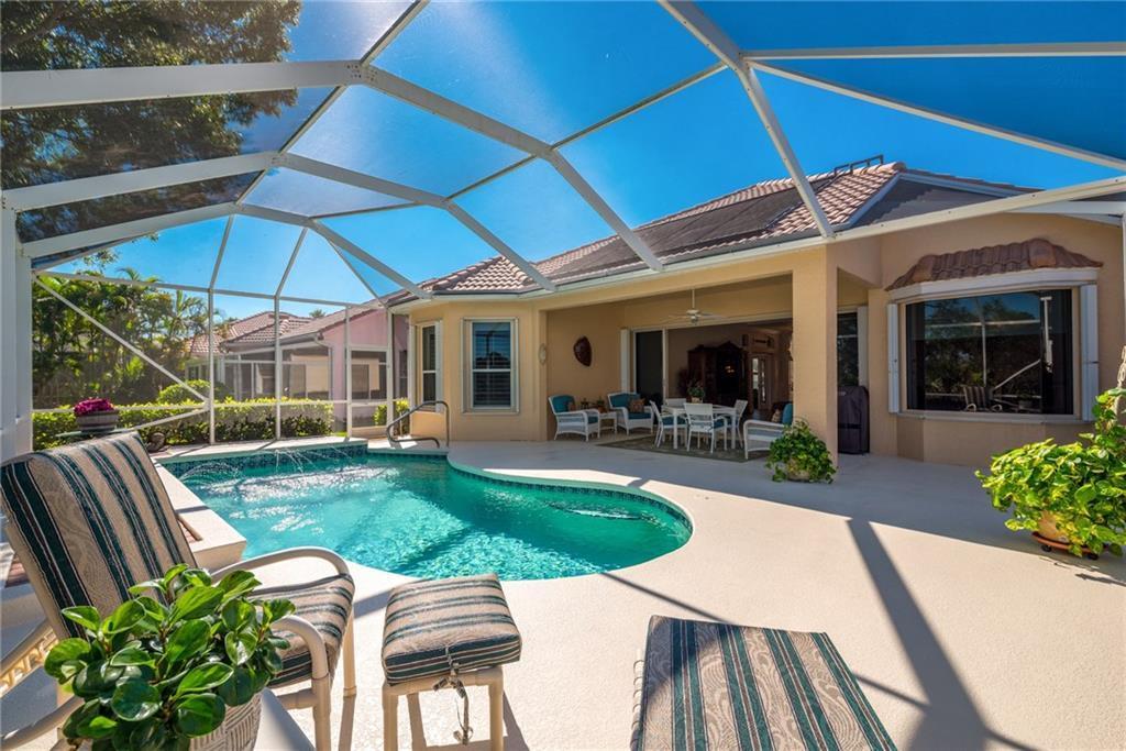 3729 Nw Royal Oak Drive, Jensen Beach, FL 34957