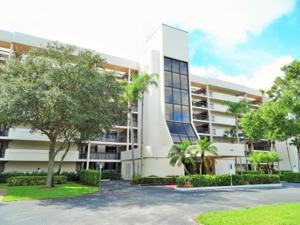 6320 Boca Del Mar Drive, Boca Raton, FL 33433