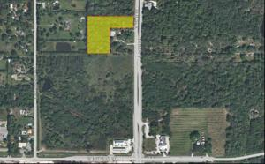 0 Jorgensen Road, Fort Pierce, FL 34981