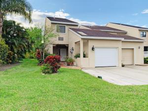 6740 Canary Palm Circle, Boca Raton, FL 33433